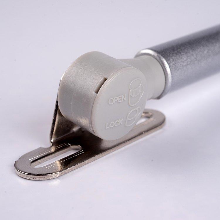 12 inch gas spring KR-A004