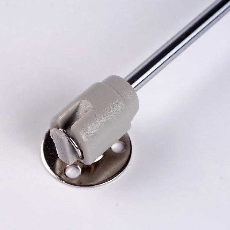 10 inch gas spring KR-A003