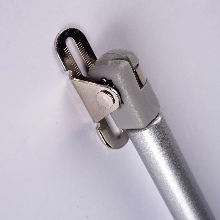 10 inch gas spring KR-A001-1