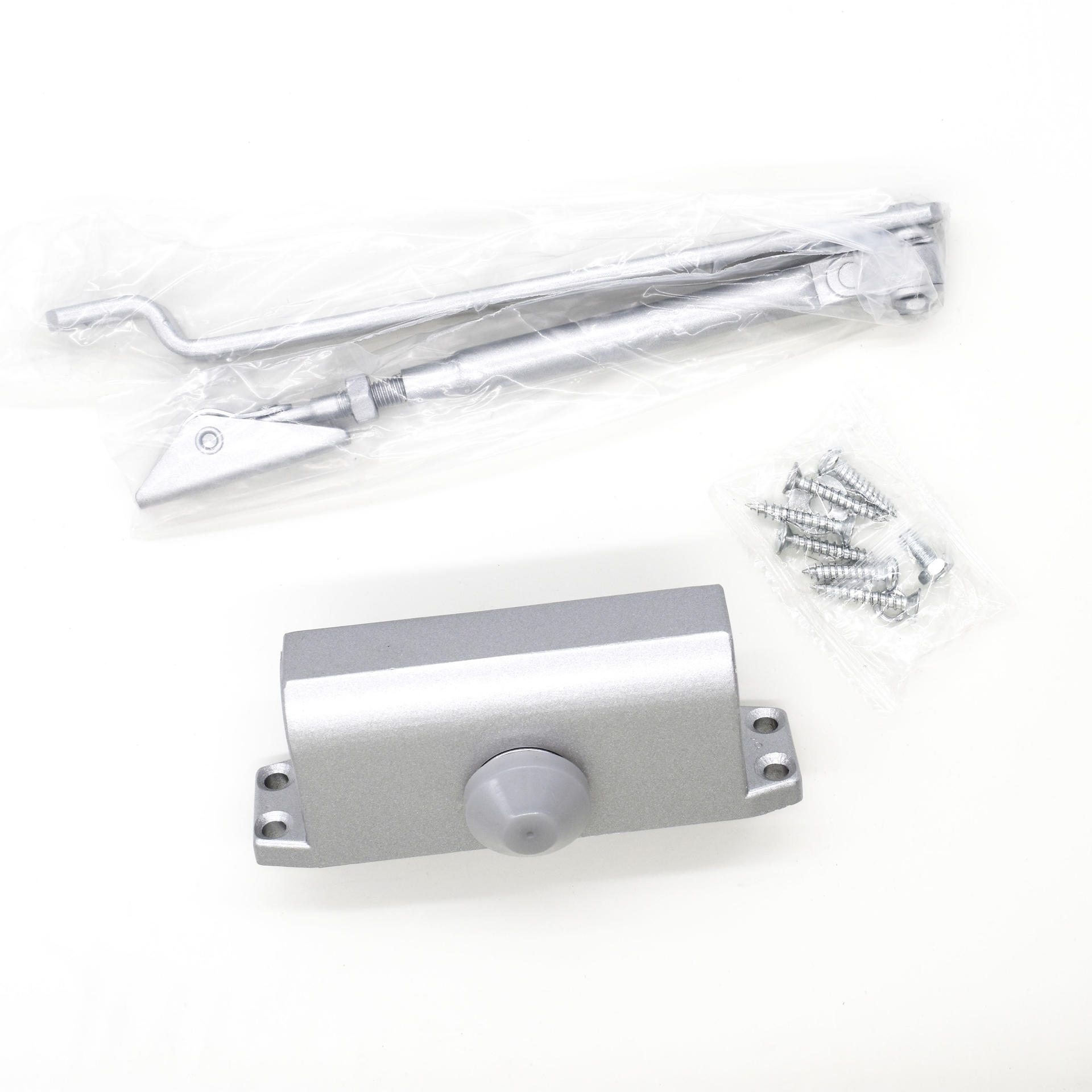 A-051B double spring door closers